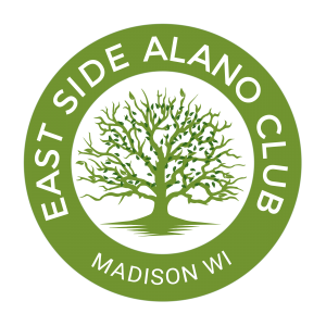 East Side Alano Club