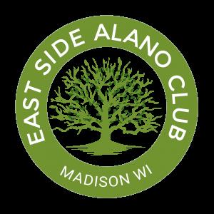 East Side Alano Club